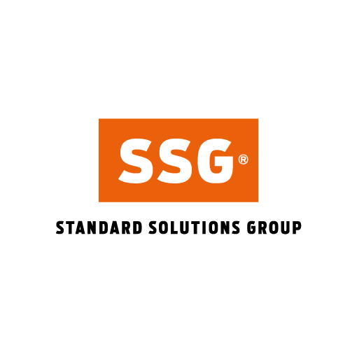 SSG - Standard Solutions Group