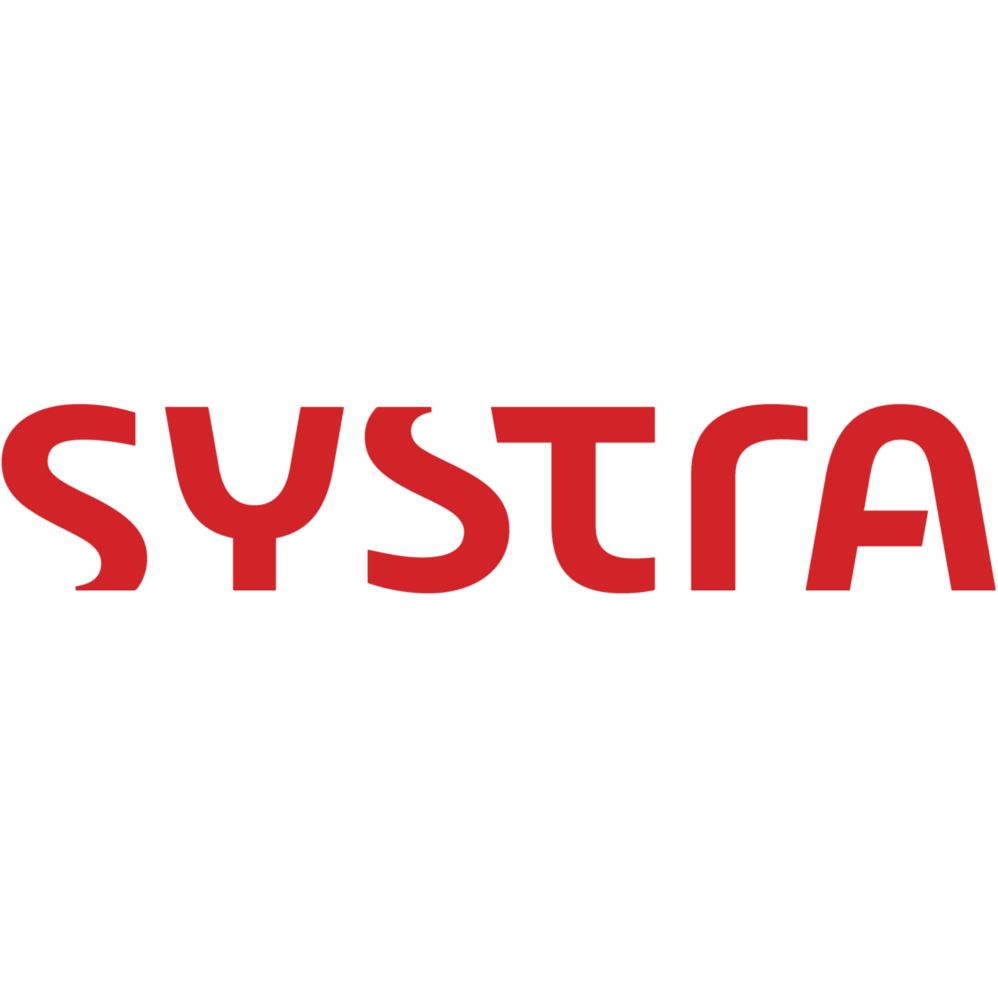 SYSTRA AB