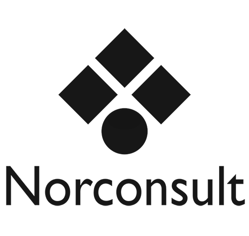 Norconsult AB